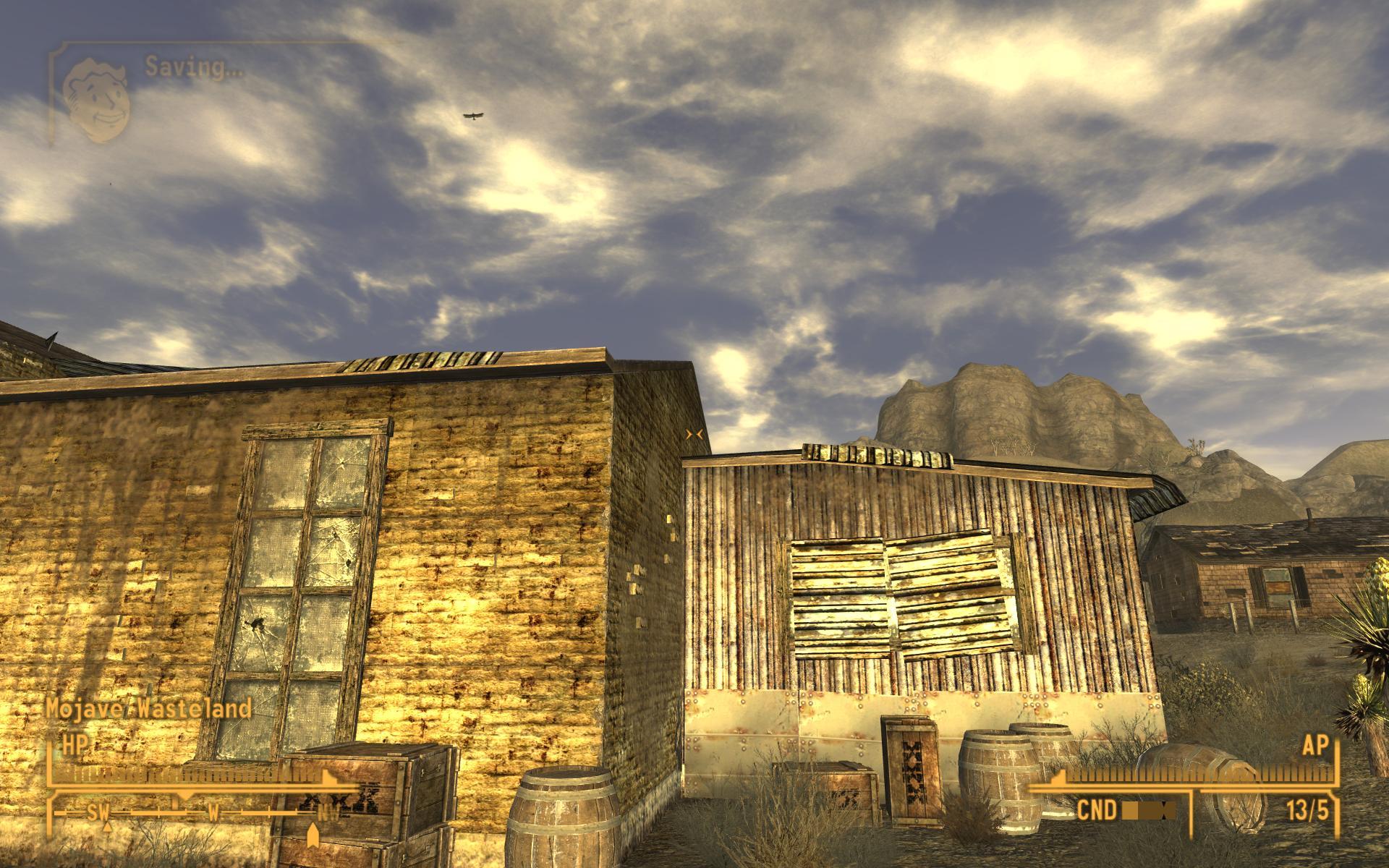 falloutnv-2010-10-19-19-44-10-97