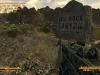 falloutnv-2010-10-31-18-49-06-67