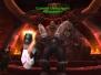 World of Warcraft: Goblins