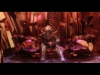 reckoningdemo-2012-01-18-15-56-11-71