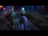 reckoningdemo-2012-01-18-15-57-26-21