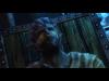 reckoningdemo-2012-01-18-15-59-13-14