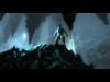 reckoningdemo-2012-01-18-16-00-37-77