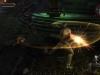 reckoningdemo-2012-01-18-16-04-41-93