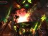 reckoningdemo-2012-01-18-16-08-51-03