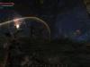 reckoningdemo-2012-01-18-16-15-21-82