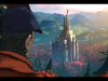 KingsQuest-2015-08-03-11-31-31-73