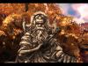 KingsQuest 2015-08-04 10-36-28-59