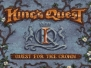 King\'s Quest