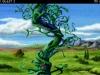 kq1vga-2011-04-30-13-03-55-33