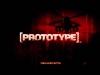 prototypef-2010-11-25-19-30-40-41
