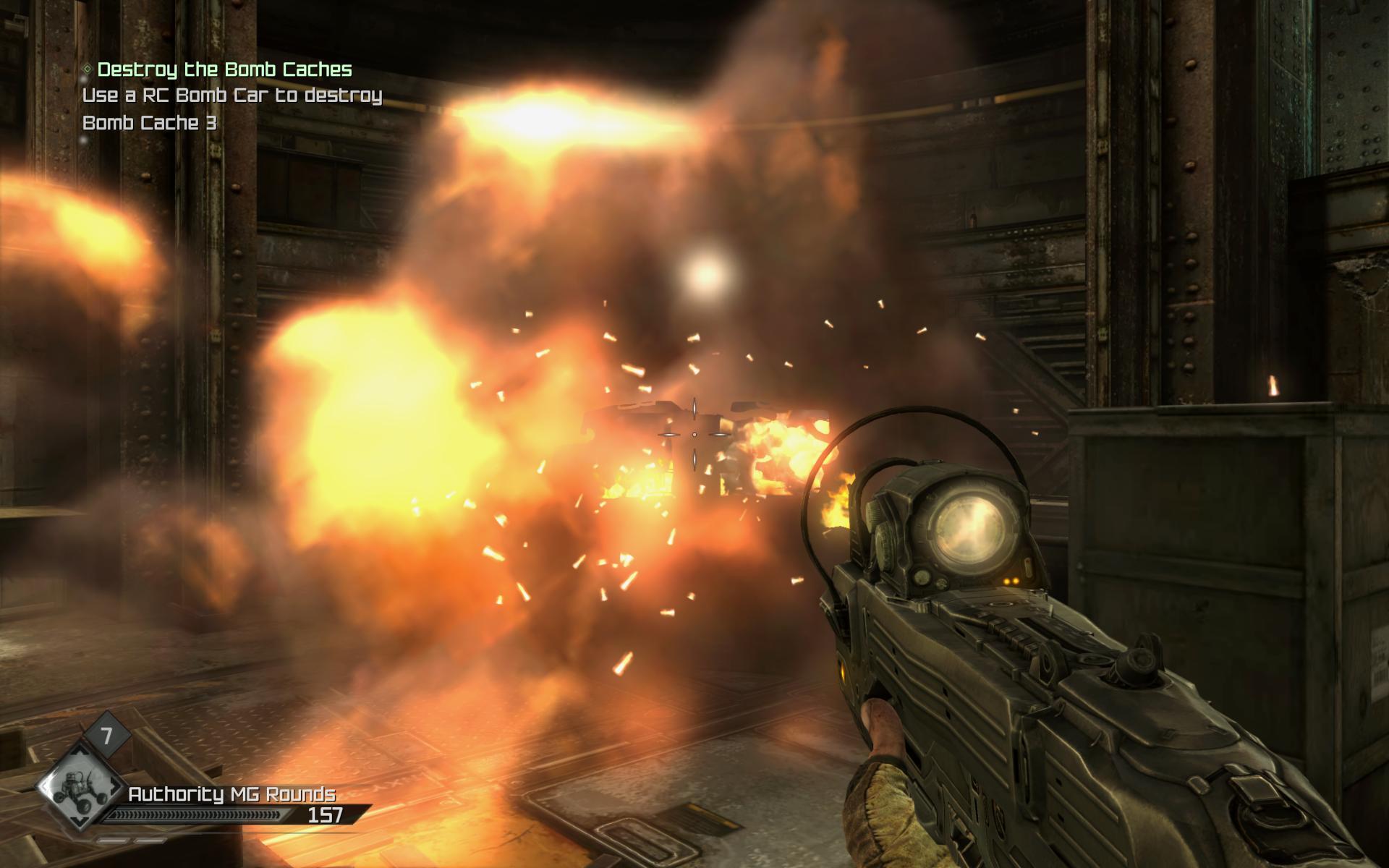 rage-2011-10-15-14-25-25-87