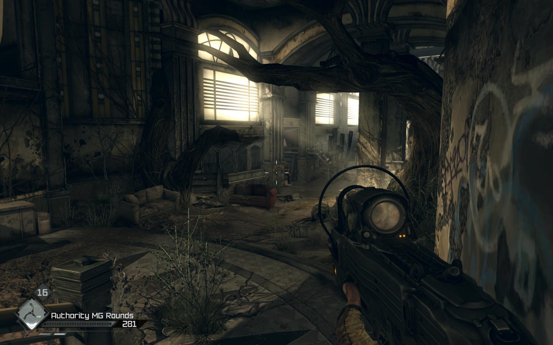 rage-2011-10-15-23-02-19-14