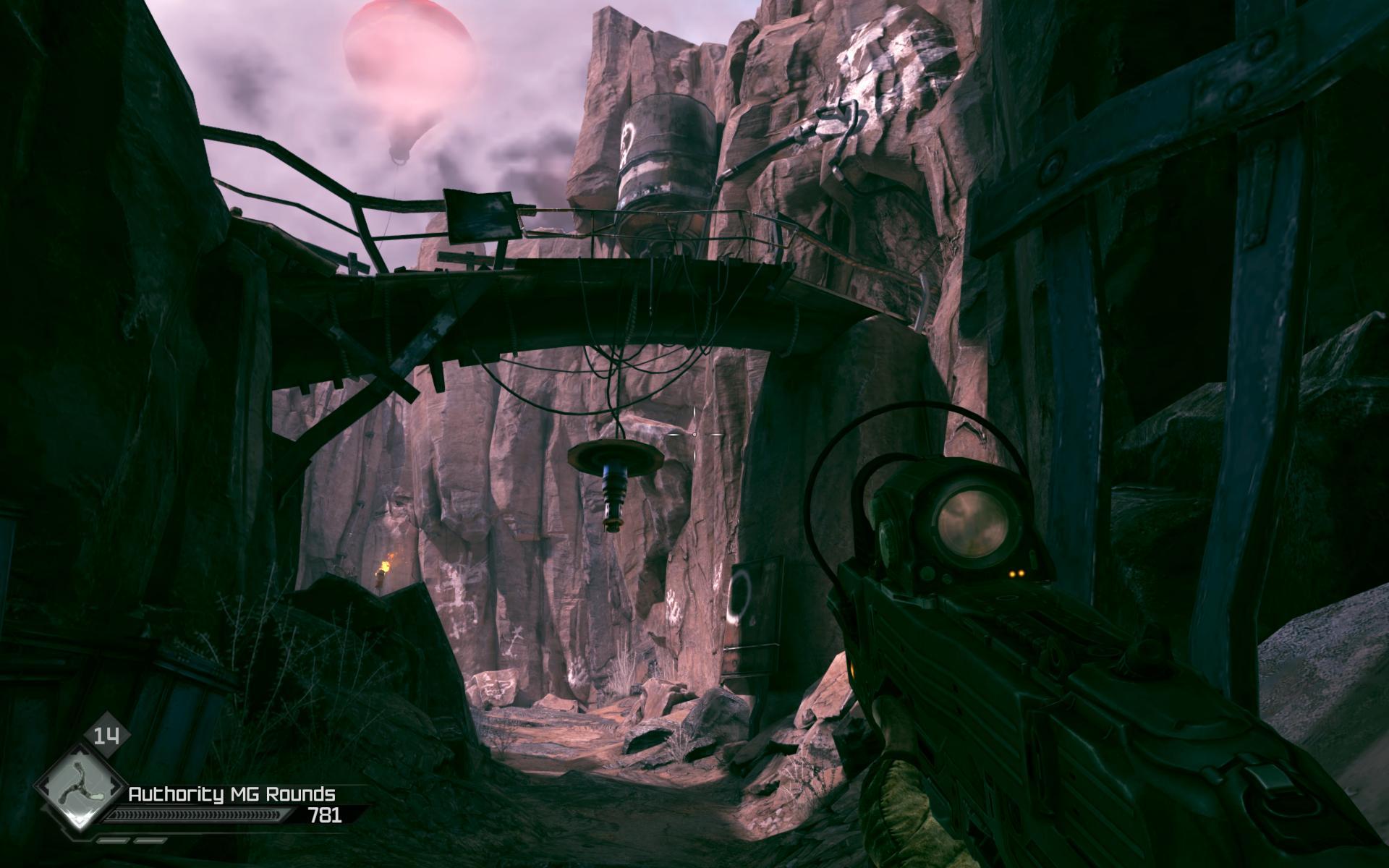 rage-2011-10-16-00-55-36-59