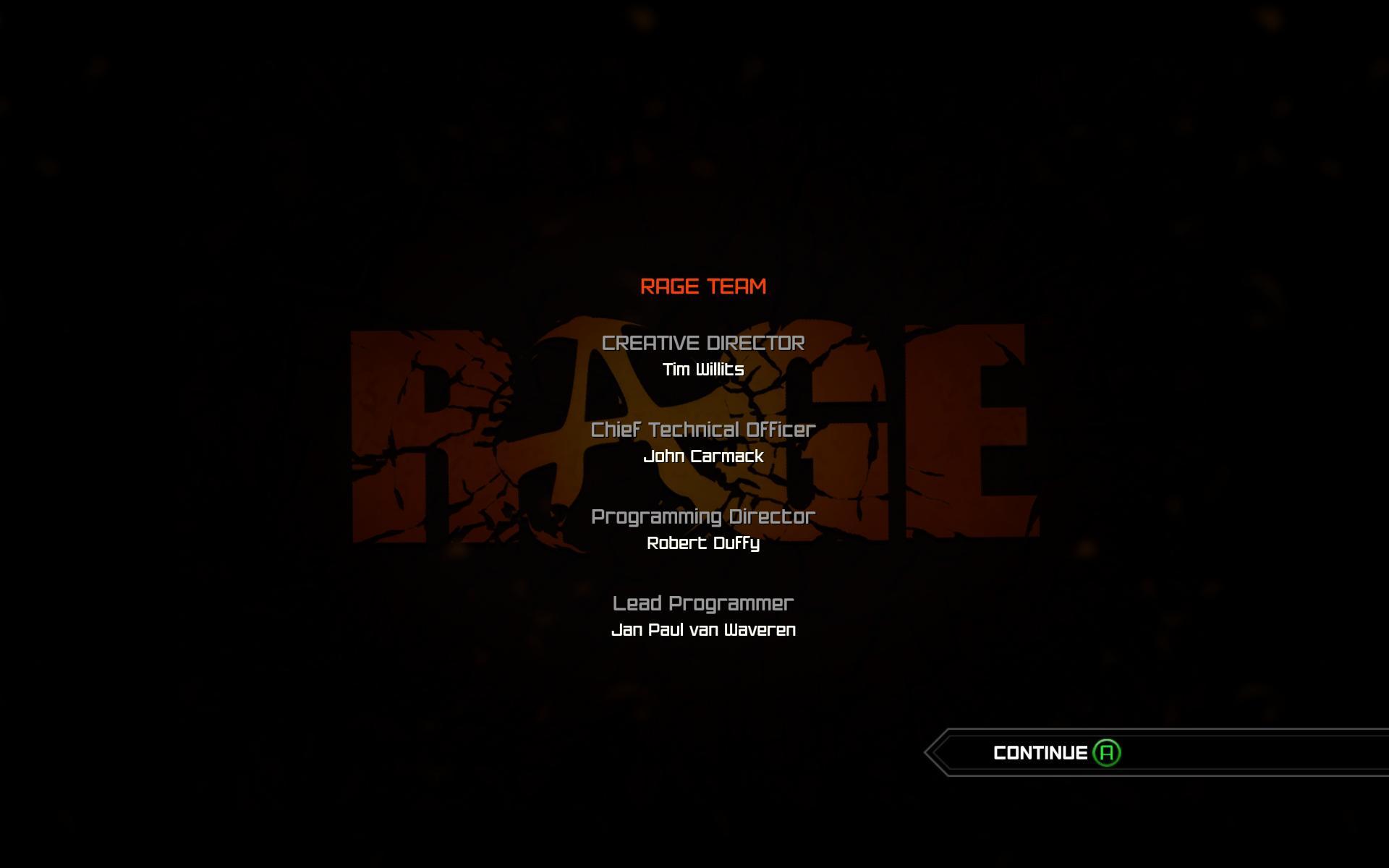 rage-2011-10-16-13-48-58-85
