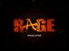 rage-2011-10-05-15-39-50-50