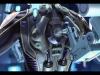 rage-2011-10-05-15-59-12-26
