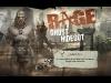 rage-2011-10-05-16-11-57-51