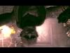 rage-2011-10-05-16-15-16-72