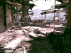 rage-2011-10-05-16-18-29-98