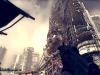 rage-2011-10-06-18-27-22-75