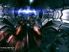 rage-2011-10-16-13-35-47-27