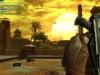 swtor-2011-11-25-10-05-07-27