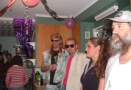 2003 0523party0064